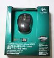 로지텍 애니웨어 마우스 M905 제품 리뷰 (logitech anywhere mouse M905)