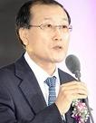 MBC 총 파업 돌입, 김재철의 독단적인 방송행정에 대한 심판 지지해,