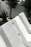 가구디자인, 가구소품디자인, 홈인테리어리모델링, 리폼인테리어디자인, 인테리어가구소품디자인