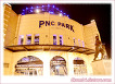 [MLB TOUR(4)] PNC 파크 : 피츠버그 파이럿츠의 홈구장(PNC Park : Home of Pittsburgh Pirates) (1)
