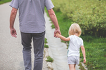 한부모가족 혜택 및 지원대상 정리