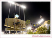 [MLB TOUR(12)] 다저 스타디움 : LA 다저스의 홈구장 (Dodger Stadium : Home of the LA Dodgers)