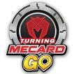 터닝메카드 GO, 또 하나의 포켓몬고 유사 게임 출시에 즈음하여