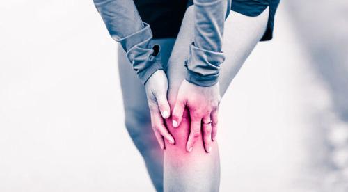 의학적으로 증명된 관절통에 피해야 하는 음식 10가지