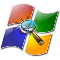 윈도우10 악성 소프트웨어 제거 도구