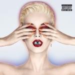 Katy Perry, 2010년대의 대표 댄스 팝 디바, 그녀의 생각과 음악적 주관을 짙게 녹이다