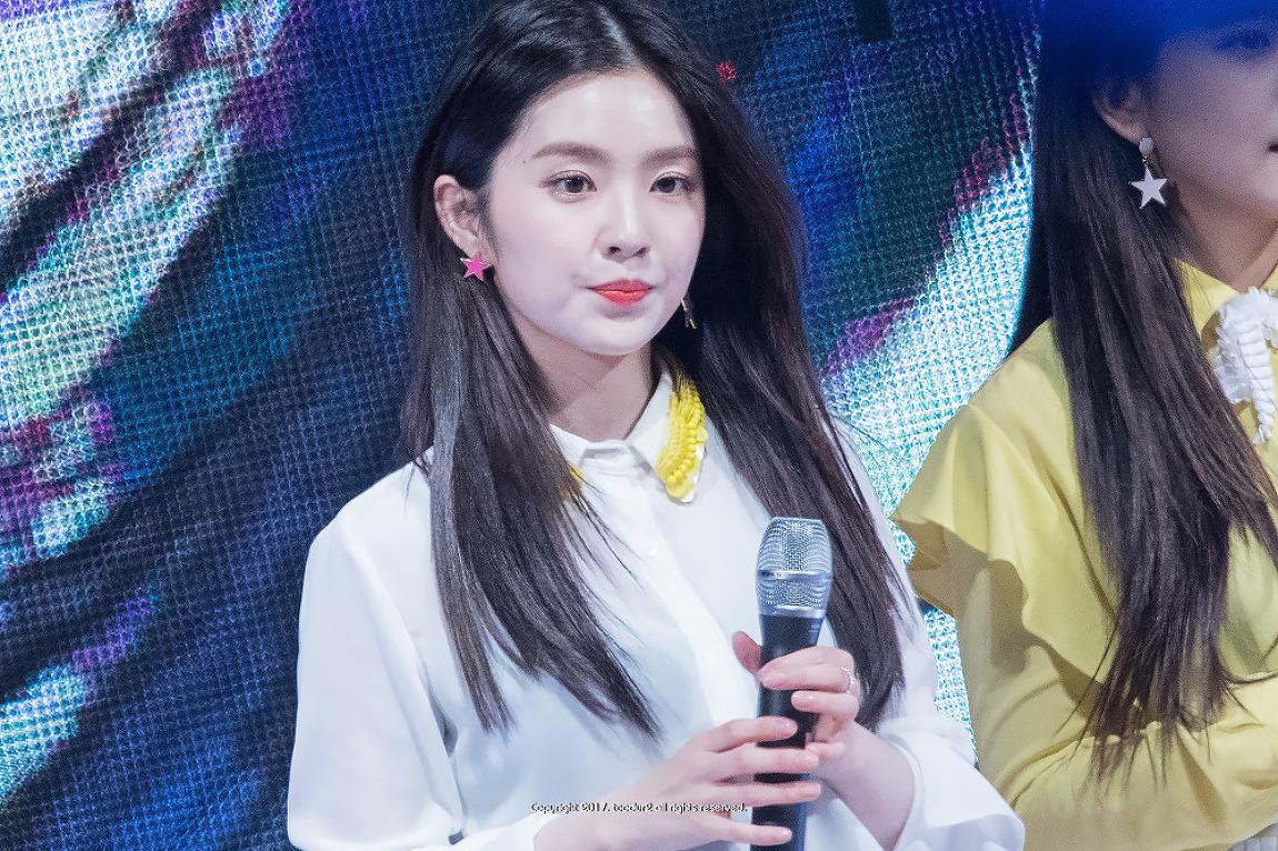 레드벨벳 (Red Velvet) :인제대학교 축제 #1