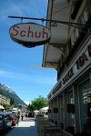 [맛집] 슈 레스토랑 Grand Restaurant Schuh