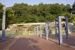 광덕공원 (광덕체육공원)