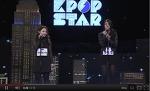 [KPOP STAR] Lee Hai ( 이하이 ) & Cathy Young ( 캐시 영 ) - Mama Do