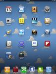현재 사용중인 iPhone/iPad 앱 목록 (스크롤 주의)