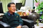 추천의 말_김동호 높은뜻연합선교회 목사