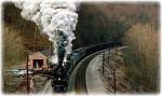 빌 게이츠와 워런 버핏은 왜 철도회사를 인수했나?