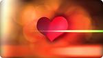인터넷 익스플로러 9와 윈도우 라이브로 당신의 사랑을..