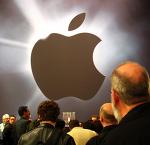 애플-앱-소프트웨어-스마트폰은 모바일 혁명의 시작이다.