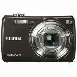 20090520_아빠의 새 카메라 후지 F200 EXR