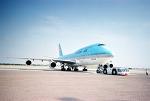 [사진]비행기