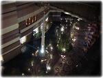 (2012.2.25-2.28_일본 북규슈Tour)후쿠오카 라멘 스타디움, 그리고 귀국