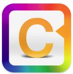 아이폰 누구나 쉽게 사진 편집을 할 수 있게 해주는 앱은?! - 아이폰 어플 추천