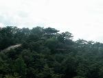 2005년 7월의 금강산 여행기~! ⑥[삼일포관광, 교예단 관람]