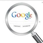 구글 검색등록으로 블로그 방문자 늘려보자.