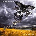 그의 음악은 여전히 진행형. 데이빗 길모어(David Gilmour)의 'Rattle That Lock'
