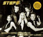 M) Steps -> When I Said Goodbye