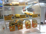 필리핀 백화점 대형마트 푸드코트에서 파는 값싼 음식들