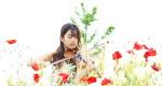 인간극장 소녀와 바이올린 -유방암 3기 선고를 받은 엄마 와  바이올린과 사랑에 빠진 유에스더 이야기편