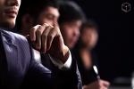 세계적인 CEO들의 명언 10가지