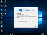 Windows 10 RS1 MSDN