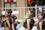 차이나 타운 축제에서 (15 Pic)