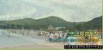 경상북도 오토캠핑장 이용요금외 예약.(가나다순 목록)