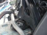 BMW R1200GS 오버홀 및 세팅