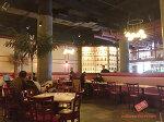 [뉴욕] 뉴욕에서 제일 유명한 베트남식당, '사이공마켓 Saigon Market'