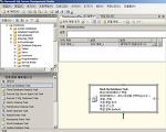 SQL Server Cluster internal HDD 에 백업하기