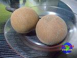 Sapoti 란 과일을 아십니까?
