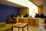 키즈폰 준2 서비스센터 방문기 : 인포마크 서비스센터 AS센터 주소, 약도 및 운영시간