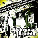 bugseed - Bohemian Beatnik LP (2010)