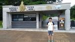 [문화재박물관]송산리 고분군 무녕왕릉 공주여행