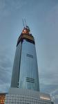 과연 제2롯데월드(롯데월드타워)는 안전한가?