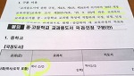 한국사 교과서 국정화의 비밀 (역사 개조 5단계 타임라인)