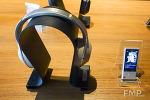 소니 MDR-1000X 헤드폰, 노이즈 캔슬링에 노이즈 컨트롤까지 구현