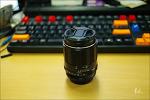 렌즈 정보 - SMC TAKUMAR 120mm F2.8
