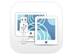 """듀얼모니터 앱 """"투몬 USB(TwoMon USB)"""" - 삼성 노트북 9 2015 Edition과 함께 쓰기"""