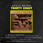Apollo Brown - The Answer