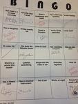 일상 기록 - 9/12/2013 - ESL 시작