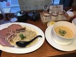 홍대 상수 맛집 - 켄비멘 리키 (생활의달인 일본 라멘)