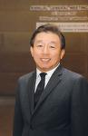 김도순 한태상공회의소 회장