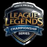 [NA LCS] 2017 North America LOL Championship Series Summer - 팀목록 / 예상 스쿼드 / 일정 / 결과 / 순위 / MVP / 팬타킬 - [17.06.11]